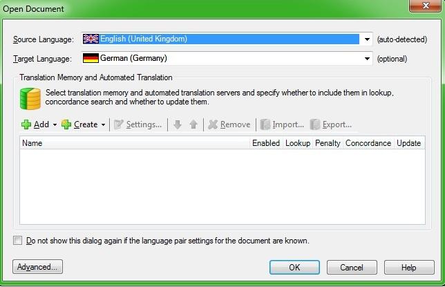 comment transformer un pdf en word
