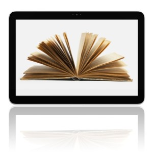 Tech books for translators