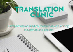 German, US and Australian health information in multiple languages
