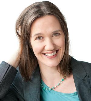 Jayne Fox Fachübersetzerin Deutsch-Englisch